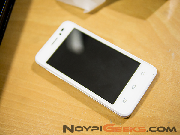 Cherry-Mobile-Flare-2-0-Review-NoypiGeeks