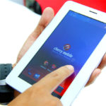Cherry Mobile Superion Discover: 7-inch display, Android Jelly Bean, 3G, Php3,999