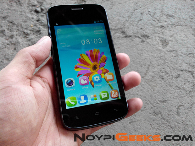 Gionee-Pioneer-P2-Hands-on