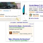 How to disable Google's Shared Endorsements