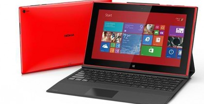 Nokia-Lumia-2520-Official