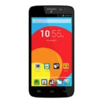 O+ 8.16: 5.7-inch HD Display, Quad-core CPU, and Android Jelly Bean