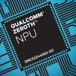 Qualcomm Zeroth Processor: One Small Step For Man, One Giant Leap For The Terminators!