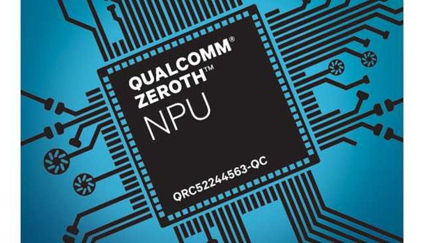 Qualcomm-Zeroth-CPU