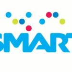 Smart launches '5G' LTE-A network