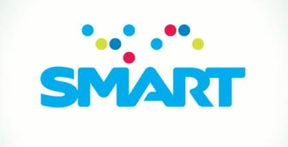 SMART-NEW-LOGO