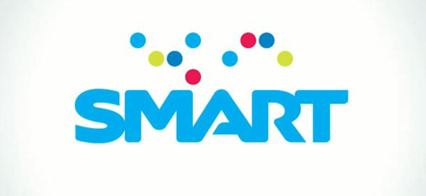 SMART-SOS-SURF10