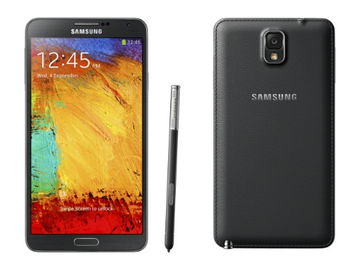 Dual-SIM-Samsung-Galaxy-Note-3-front-back.