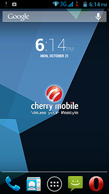 Burst-2.0-Homescreen-Screenshot_2013-10-21