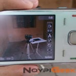 #TechTBT Nokia N86: The First Nokia 8MP Shooter