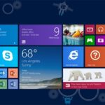 Windows 8.1 now available for download