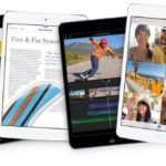 iPad Air and iPad mini 2 prices in the Philippines