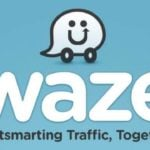 Smart, Talk 'N Text, and Sun Get Cozy With Waze!