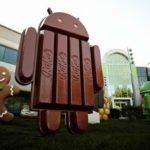 Android 4.4 Kitkat update coming soon to Nexus and Google Edition devices