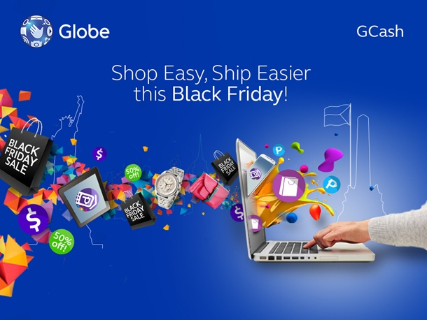GCash-Black-Friday-Promo