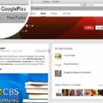 How to set up your own Google+ vanity URL
