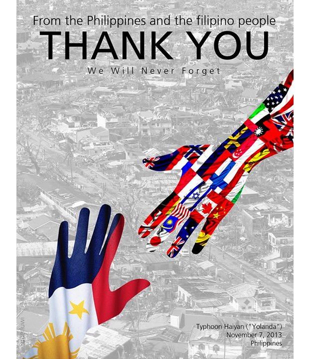 Philippines-Yolanda-PH-Haiyan