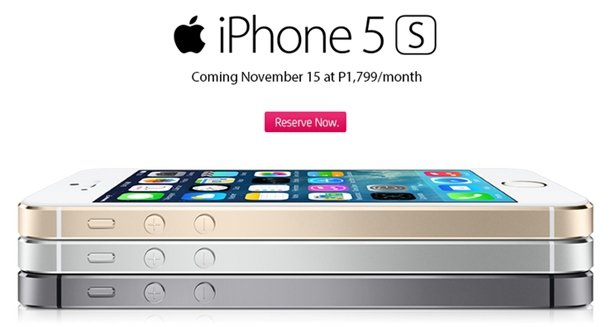 SMART-iPhone-5S-iPhone-5C-Postpaid-Plans