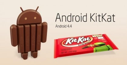 Android-4.4-Kitkat-Features