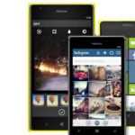 Instagram for Windows Phone Now Available!