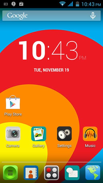 8.91-screenshot_2013-11-19_22-43-54