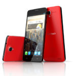 Alcatel One Touch Idol X+ to be Company's First Octa Core Smartphone