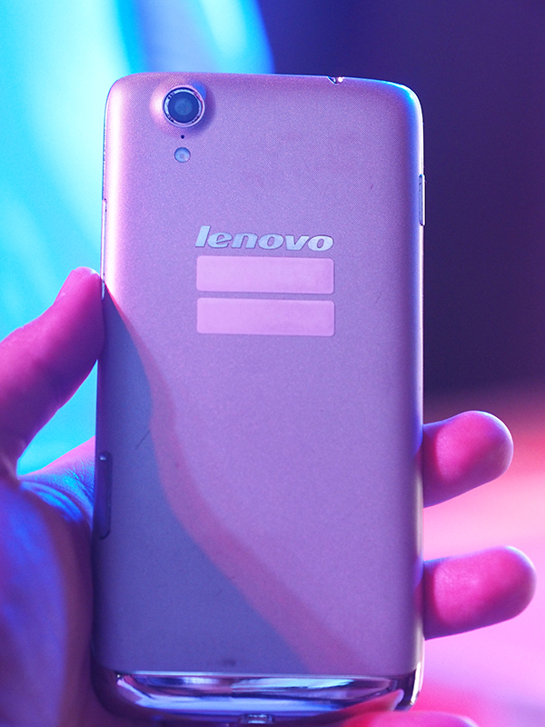 Lenovo Vibe X Price, Specs