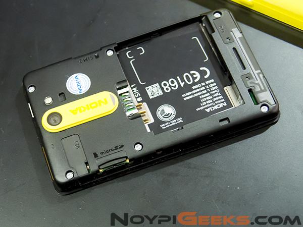Nokia Asha 502 Review - NoypiGeeks  9