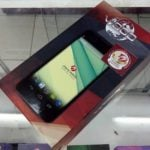 Cherry Mobile W900 LTE's price slashed to Php5,999. Save Php5,500!