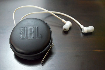 JBL-Synchros-S100-Review-NoypiGeeks