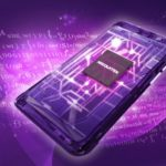 MediaTek to unveil octa-core MT6595 chipset with LTE support in January