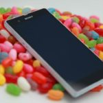 Android 4.3 now available for Xperia Z, ZL, ZR, Tablet Z