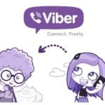 Viber Out now available worldwide, lets all users call anyone