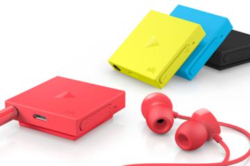Nokia BH-121 headset