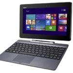 Grab a free Asus Transformer Book T100 with Smart Bro Gadget Plus Plan 1299