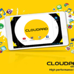 The Cloudfone CloudPad 800w Could be First Local Tablet to Market with Intel Processor