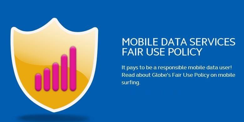 globe promos | NoypiGeeks