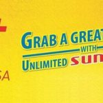 O+ 8.91, O+ 8.37 go hand in hand with Sun Celullar postpaid plans