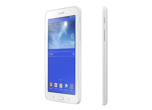 Samsung galaxy tab 3 lite is official noypigeeks - Samsung galaxy tab 4 lite ...
