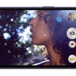 Sony Xperia T2 Ultra camera