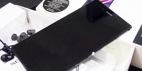 Sony-Xperia-Z-Ultra-Review
