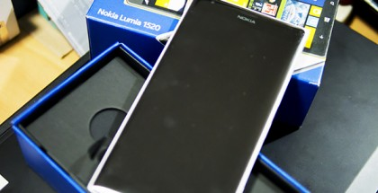 Nokia-Lumia-1520-Review