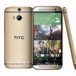 Official photos of the All New HTC One – check them out here
