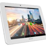 Archos 80 Helium 4G is company's first 4G tablet