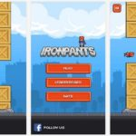 Flappy Bird alternatives for Android and iOS