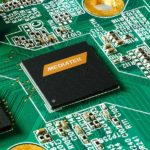 "MediaTek MT6732 unveiled: 64-bit LTE SOC for the ""super-mid market"""