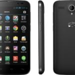 Micromax Canvas Power A96: a 5-inch smartphone with 4000mAh battery