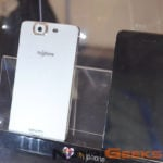 MyPhone Infinity is official: octa-core processor, 4.2.2 Jelly Bean, 5-inch 1080p display