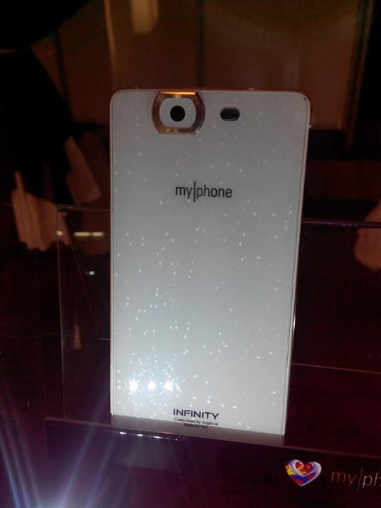 micromax canvas knight to launch in the philippines as the