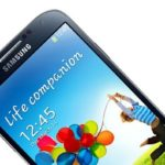 Report: Samsung Galaxy S5 to come in two models